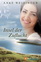 Insel der Zuflucht (ebook)