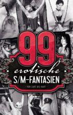 99 erotische S/M-Fantasien (ebook)