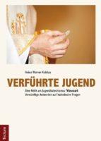 Verführte Jugend (ebook)
