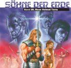 Söhne der Erde 26: Neue Heimat Terra (ebook)