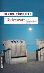 Todeswatt (ebook)