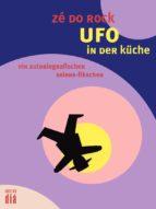 Ufo in der küche (ebook)