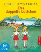 Das doppelte Lottchen (ebook)