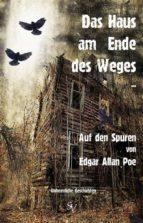 Das Haus am Ende des Weges ... (ebook)