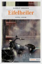 Eifelheiler (ebook)