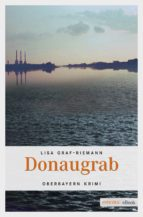 Donaugrab (ebook)