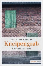 Kneipengrab (ebook)
