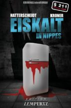 Eiskalt in Nippes (ebook)