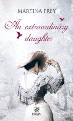 An extraordinary daugther (ebook)