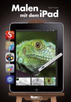 Malen mit dem iPad (ebook)