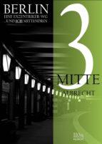 Mitte 3 (ebook)