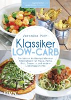 Klassiker Low-Carb (ebook)