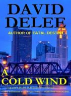 A Cold Wind (ebook)