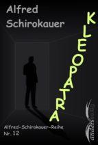 Kleopatra (ebook)