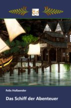 Das Schiff der Abenteuer (ebook)