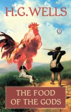 The Food of the Gods (ebook)
