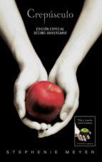 Crepúsculo. Décimo aniversario / Vida y Muerte Edición Dual (Saga Crepúsculo) (ebook)