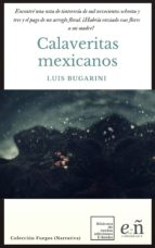 CALAVERITAS MEXICANOS