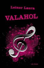 Valahol (ebook)