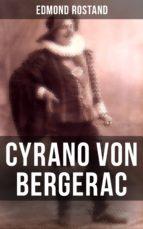 Cyrano von Bergerac (ebook)