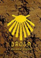 Droga (ebook)