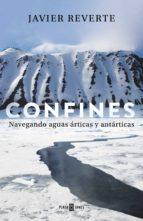 Confines (ebook)