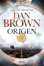 Origen (Versión española) (ebook)