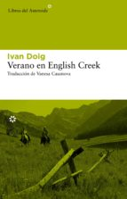 Verano en English Creek (ebook)