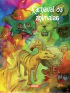 Carnaval de animales (ebook)
