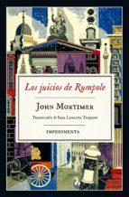 Los juicios de Rumpole (ebook)