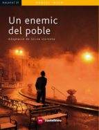 UN ENEMIC DEL POBLE (Kalafat) (ebook)