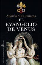 El evangelio de Venus (ebook)