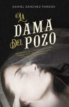 La dama del pozo (ebook)
