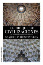 El choque de civilizaciones (ebook)