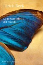 La metamorfosis del mundo (ebook)