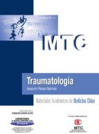 Traumatología (ebook)