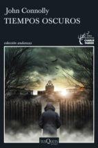 Tiempos oscuros (ebook)