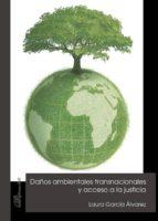 Daños ambientales transnacionales y acceso a la justicia