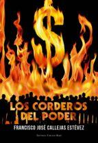 Los Corderos del Poder (ebook)