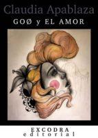 GOO Y EL AMOR