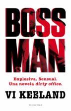 Bossman (ebook)