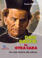 Don Bosco: la otra cara