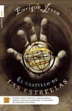 El castillo de las estrellas (ebook)
