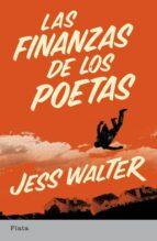 Las finanzas de los poetas (ebook)