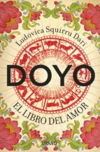 Doyo (ebook)