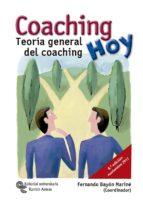 Coaching hoy (ebook)