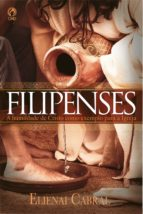 Filipenses (ebook)