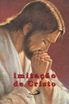 Imitação de Cristo (ebook)