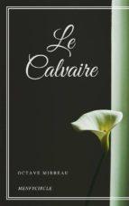 Le Calvaire (ebook)
