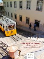 The light of Lisbon (ebook)